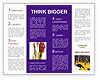 0000085354 Brochure Template
