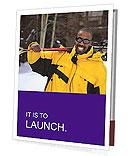 0000085354 Presentation Folder