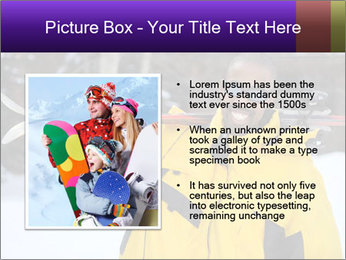 0000085354 PowerPoint Template - Slide 13