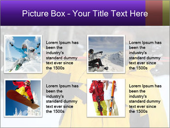 0000085354 PowerPoint Templates - Slide 14