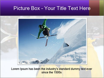 0000085354 PowerPoint Template - Slide 15