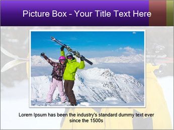 0000085354 PowerPoint Templates - Slide 16