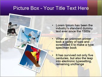 0000085354 PowerPoint Template - Slide 17