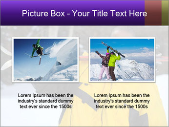 0000085354 PowerPoint Template - Slide 18