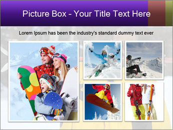 0000085354 PowerPoint Template - Slide 19