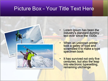 0000085354 PowerPoint Templates - Slide 20