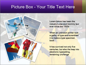 0000085354 PowerPoint Template - Slide 23