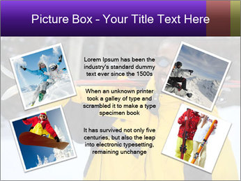 0000085354 PowerPoint Templates - Slide 24