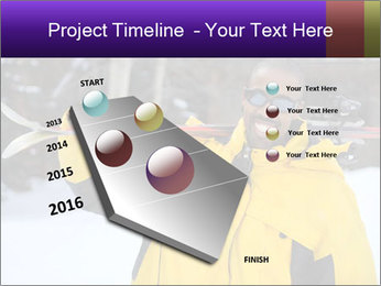 0000085354 PowerPoint Template - Slide 26