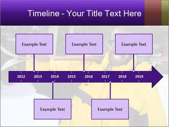 0000085354 PowerPoint Templates - Slide 28