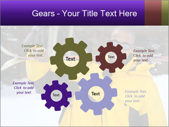 0000085354 PowerPoint Templates - Slide 47