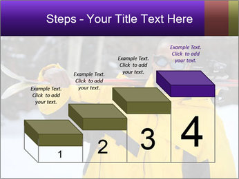 0000085354 PowerPoint Template - Slide 64