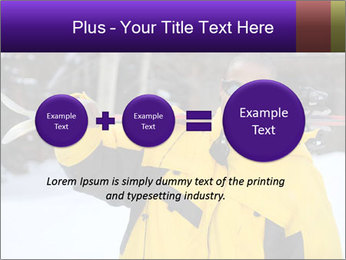 0000085354 PowerPoint Template - Slide 75