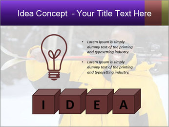 0000085354 PowerPoint Templates - Slide 80