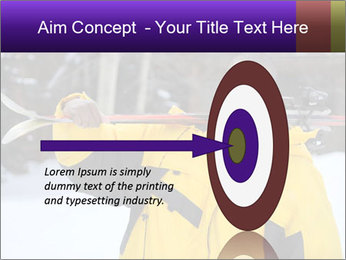 0000085354 PowerPoint Template - Slide 83