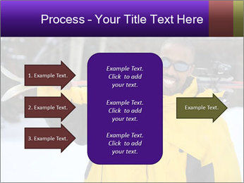 0000085354 PowerPoint Templates - Slide 85