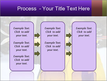 0000085354 PowerPoint Templates - Slide 86