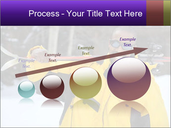 0000085354 PowerPoint Templates - Slide 87