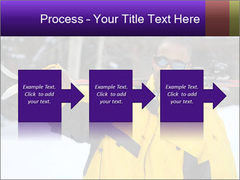 0000085354 PowerPoint Template - Slide 88