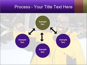 0000085354 PowerPoint Templates - Slide 91