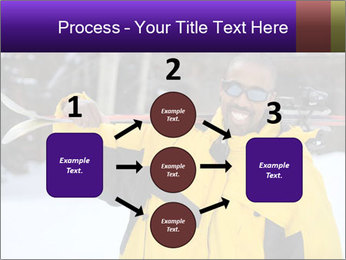 0000085354 PowerPoint Templates - Slide 92