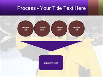 0000085354 PowerPoint Templates - Slide 93