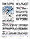 0000085354 Word Templates - Page 4