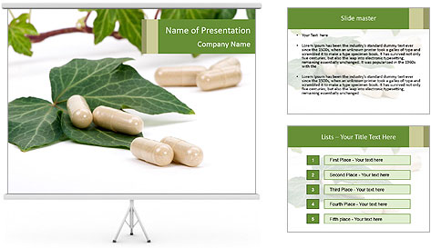 0000085355 PowerPoint Template