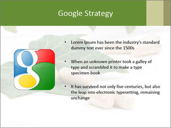 0000085355 PowerPoint Templates - Slide 10