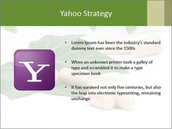 0000085355 PowerPoint Templates - Slide 11