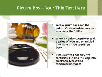 0000085355 PowerPoint Templates - Slide 13