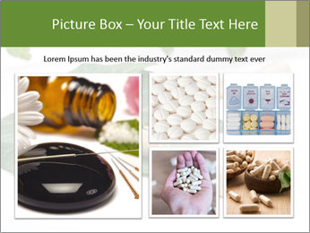 0000085355 PowerPoint Templates - Slide 19