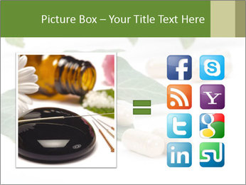 0000085355 PowerPoint Templates - Slide 21