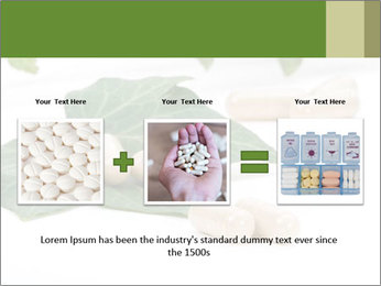 0000085355 PowerPoint Templates - Slide 22