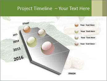 0000085355 PowerPoint Templates - Slide 26