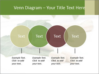 0000085355 PowerPoint Templates - Slide 32
