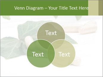 0000085355 PowerPoint Templates - Slide 33