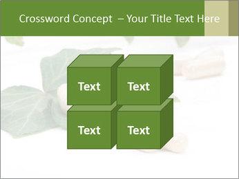 0000085355 PowerPoint Template - Slide 39