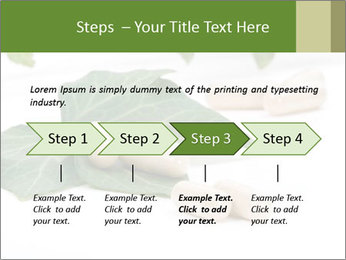 0000085355 PowerPoint Templates - Slide 4
