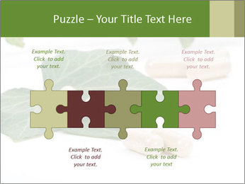 0000085355 PowerPoint Templates - Slide 41