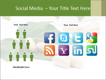 0000085355 PowerPoint Templates - Slide 5