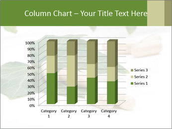 0000085355 PowerPoint Templates - Slide 50