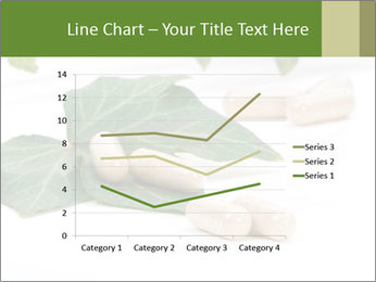 0000085355 PowerPoint Templates - Slide 54