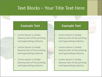 0000085355 PowerPoint Templates - Slide 57
