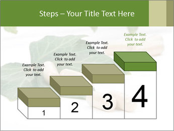 0000085355 PowerPoint Templates - Slide 64