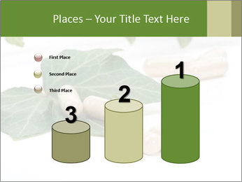 0000085355 PowerPoint Templates - Slide 65