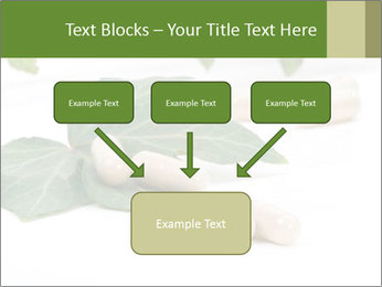 0000085355 PowerPoint Templates - Slide 70