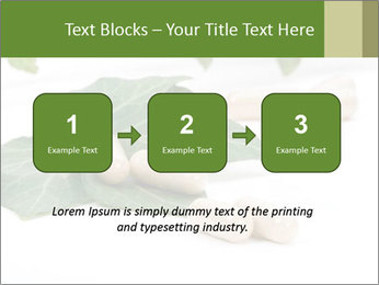 0000085355 PowerPoint Templates - Slide 71