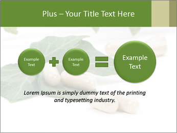 0000085355 PowerPoint Templates - Slide 75