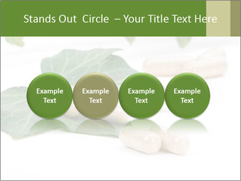 0000085355 PowerPoint Templates - Slide 76
